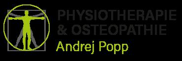 Physio Popp