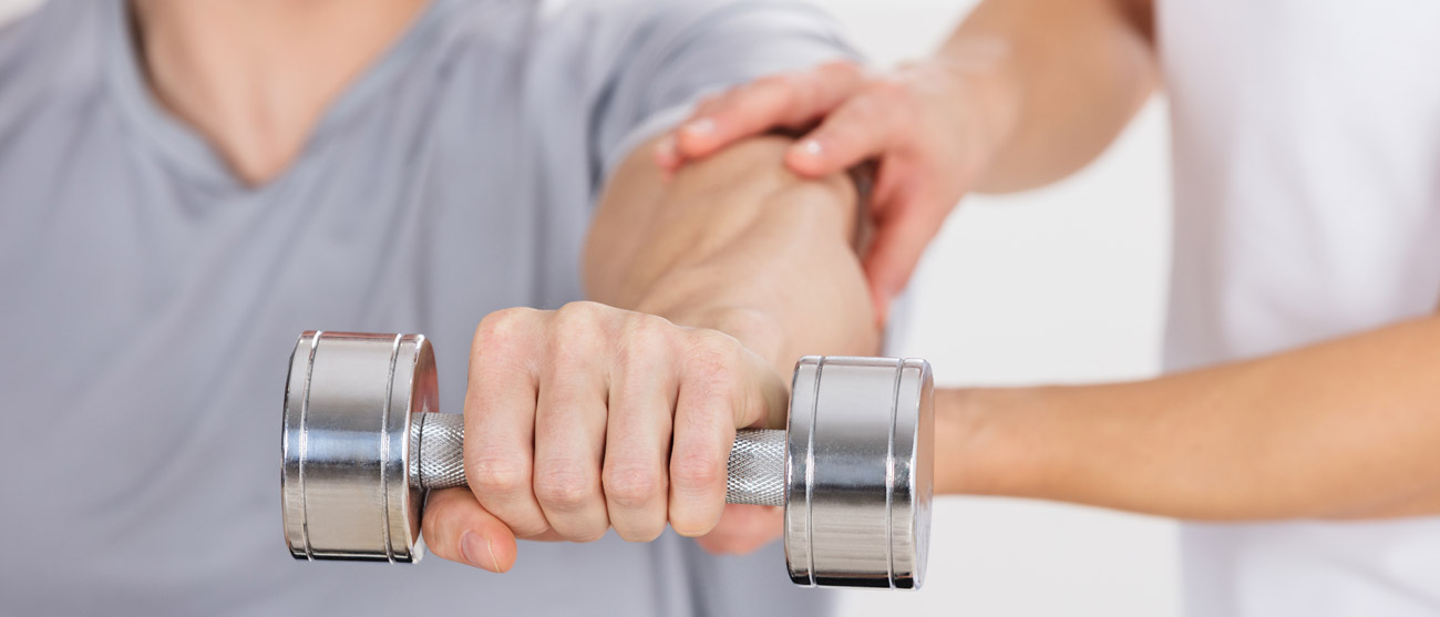 physiotherapie-winsen-luhe
